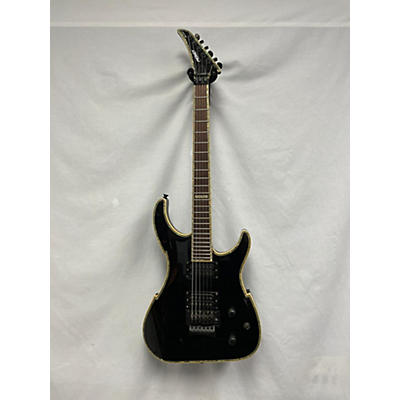 Peavey V Type Series Exp Solid Body Electric Guitar