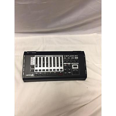 Roland V-studio 20 Audio Interface