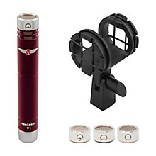 Vanguard Audio Labs V1 Multi-Capsule Pencil Condenser Microphone