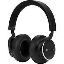 Open Box Culture V1 Wireless, Over-Ear Noise Cancelling Smart-Headphones