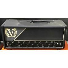 Victory V100 Tube Guitar Amp Head