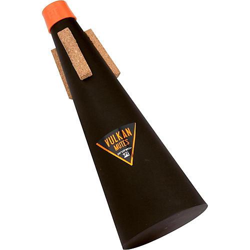 Protec V100 Vulkan Fibre Trumpet Straight Mute