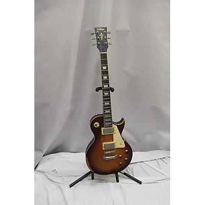 Vintage V100MR ICON Solid Body Electric Guitar