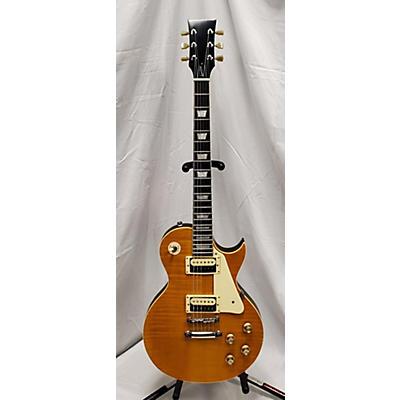 Vintage V100MR-PGM Solid Body Electric Guitar