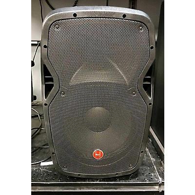 Harbinger V1012 Powered Speaker