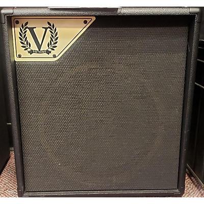Victory V112 CB Guitar Cabinet