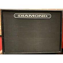 Diamond Amplification V112 Guitar Cabinet