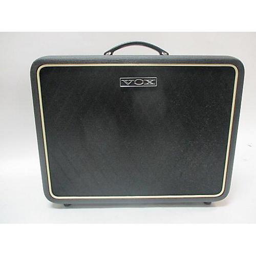 V112NT Guitar Cabinet