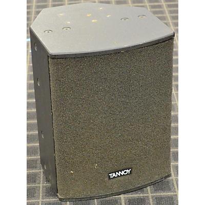 Tannoy V12 Unpowered Speaker