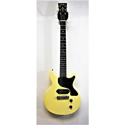 Vintage V130 Solid Body Electric Guitar