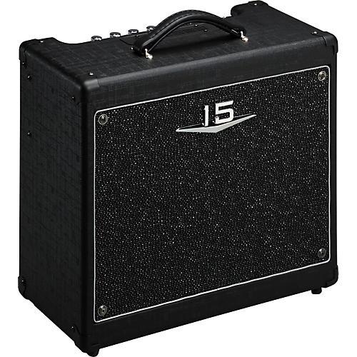 crate v1512t 15 watt class a tube combo amp musician 39 s friend. Black Bedroom Furniture Sets. Home Design Ideas