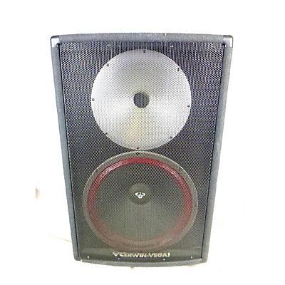 Cerwin-Vega V152 Unpowered Speaker