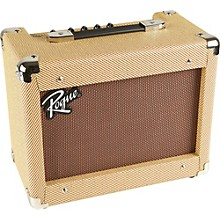 Open Box Rogue V15G 15W 1x6.5 Guitar Combo Amp