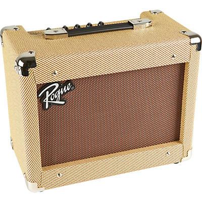 Rogue V15G 15W 1x6.5 Guitar Combo Amp