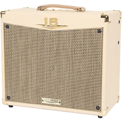 Crate V16 15W Class A Tube Combo Amp