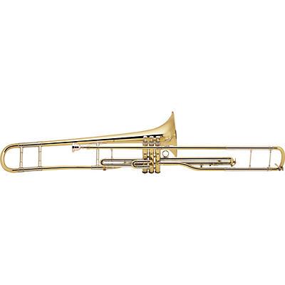Bach V16 Strad Valve Trombone