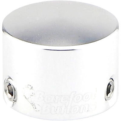 Barefoot Buttons V2 Tallboy Mini Footswitch Cap