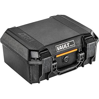 PELICAN V200 Vault Case