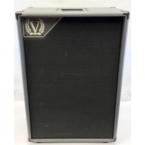 Victory V212 60 WATT Guitar Cabinet