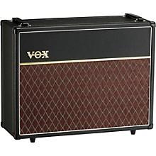 Open BoxVox V212C Custom 2X12 Speaker Cabinet