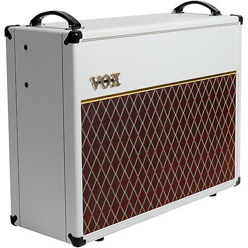 Vox V212C Limited 130W 2x12 Guitar Speaker Cabinet