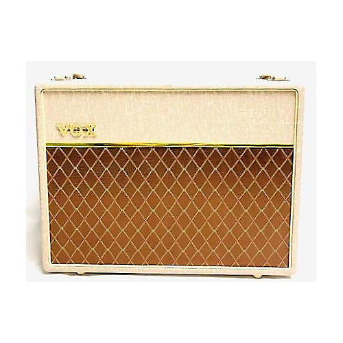 V212HWX Guitar Cabinet