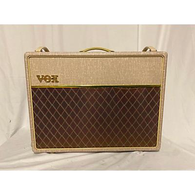 Vox V212HWX Guitar Cabinet