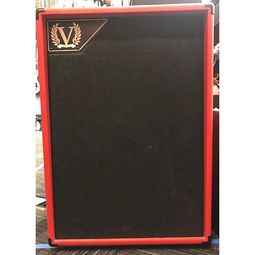 V212VR Guitar Cabinet