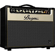 Open Box Bugera V22 Infinium 22W 1x12 All Tube Guitar Combo Amp