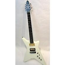 Carvin V220 Original Solid Body Electric Guitar