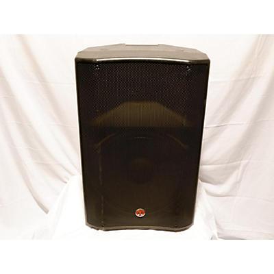Harbinger V2215 Powered Speaker