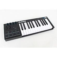 Open BoxAlesis V25 25-Key Keyboard Controller