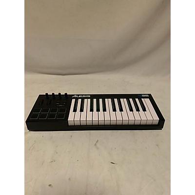 Alesis V25 MIDI Controller