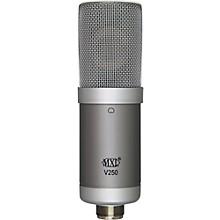 Open BoxMXL V250 Condenser Microphone