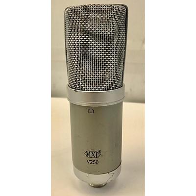 MXL V250 Condenser Microphone