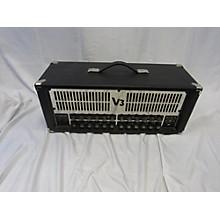 Carvin V3 100W TUBE AMP Tube Guitar Amp Head