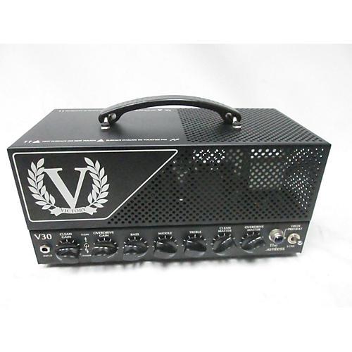 V30 The Countess Tube Guitar Amp Head