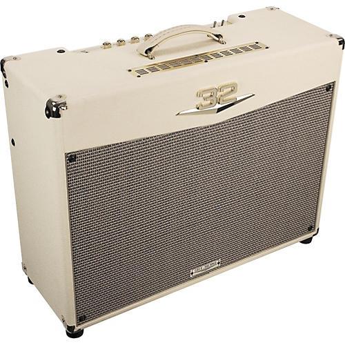 Crate V3212 30W 2x12 Guitar Combo Amp