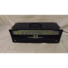 Crate V33 Tube Guitar Amp Head