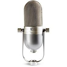 Open BoxMXL V400 Dynamic Microphone in a Vintage Style Body