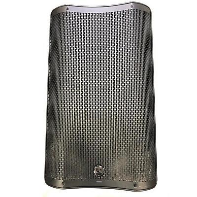 Harbinger V4115 Powered Speaker