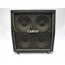 Carvin V412-H Guitar Cabinet