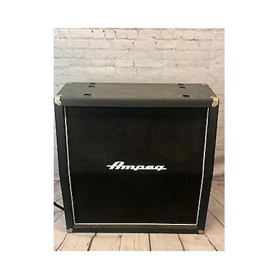 Ampeg V412TE Guitar Cabinet