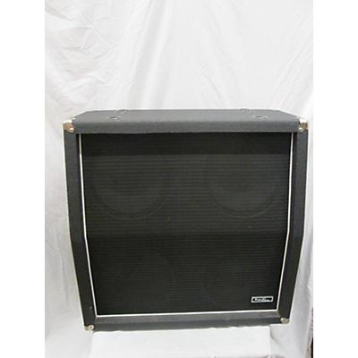 Ampeg V412tv Guitar Cabinet
