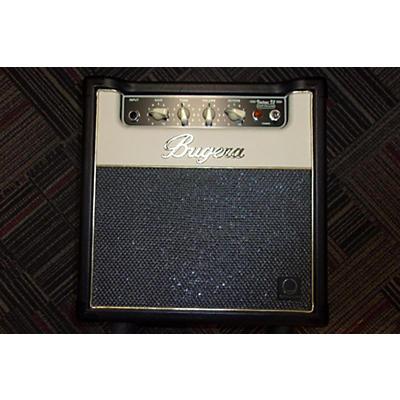 Bugera V5 INIFINIUM Tube Guitar Combo Amp