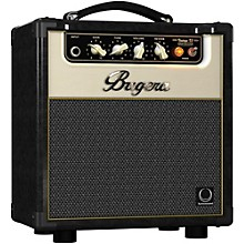 Open Box Bugera V5 Infinium 5W 1x8 All Tube Guitar Combo Amp