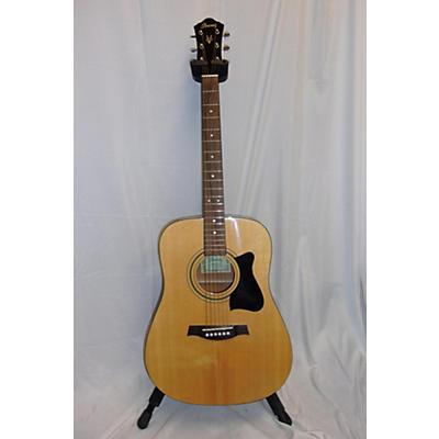 Ibanez V50mjp-nt Acoustic Guitar
