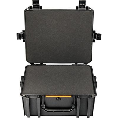 PELICAN V600 Vault Case