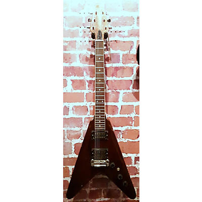 Harmony V666 Solid Body Electric Guitar