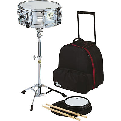 Vic Firth V6806 Traveler Snare Kit